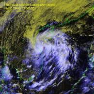 JTWC より